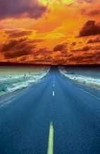 gofullcolor.com - which road will you take?